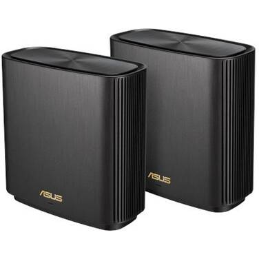 ASUS ZenWiFi CT8 Tri Band Wireless-AC3000 Mesh System