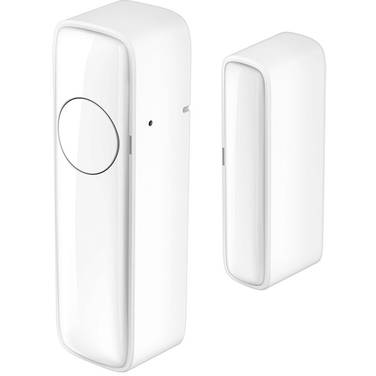 D-Link Smart Door/Window Sensor PN DCH-B112