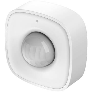 D-Link Smart DIY Motion Sensor PN DCH-B122