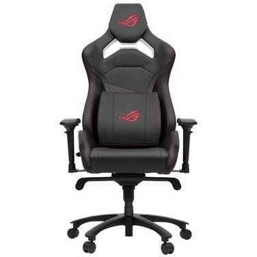 ASUS ROG CHARIOT RGB Gaming Chair Black