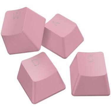Razer PBT Keycap Upgrade Set - Quartz Pink RC21-01490300-R3M1
