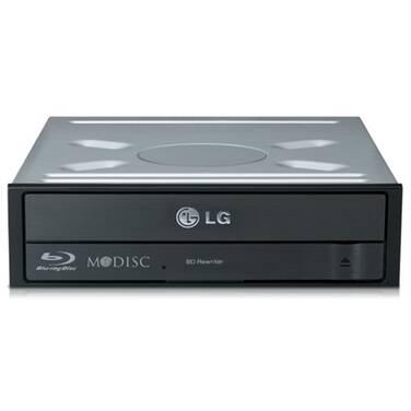 LG BH16NS55 Internal SATA 16x Blu-Ray Writer OEM