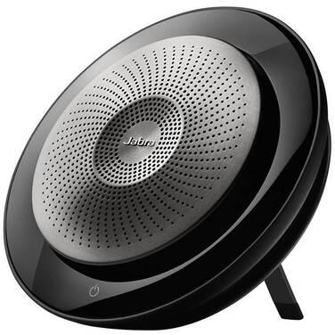 Jabra Speak 710 UC USB/Bluetooth LINK 370 PN 7710-409