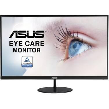 23.8 ASUS VL249HE FHD 75Hz Adaptive-Sync IPS Monitor