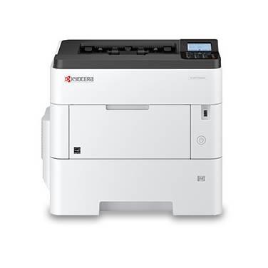 Kyocera P3260DN ECOSYS A4 Mono Duplex Network Laser Printer