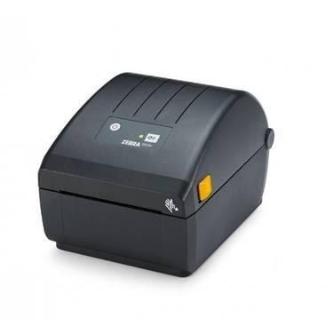 Zebra ZD220T Thermal Transfer Label Printer ZD22042-T06G00EZ