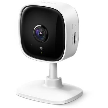 TP-Link Tapo C100 Home Security Wireless Camera