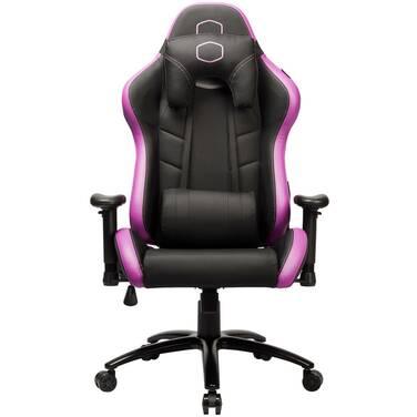 Cooler Master Caliber R2 Gaming Chair Black CMI-GCR2-2019