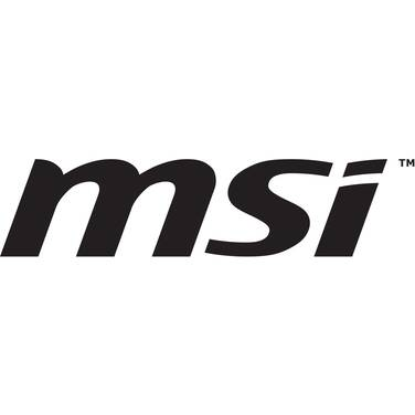 MSI Modern 14 Notebook VIRTUAL Warranty Extension from 1 to 3 Years PN NBA-MSI-WARR-03