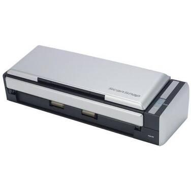 FUJITSU S1300i USB Image Scanner ScanSnap