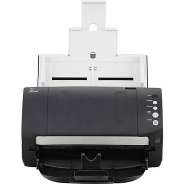 FUJITSU fi-7140 USB Image Scanner