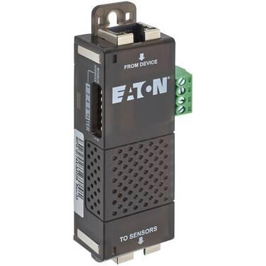Eaton Enviornmental Monitoring Probe for Gigabit Network Card EMPDT1H1C2