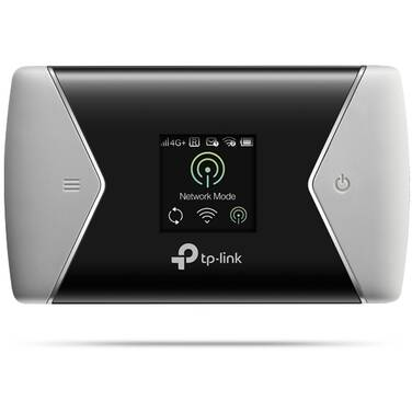 TP-Link M7450 LTE Advanced Mobile WIFI