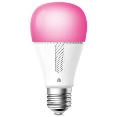 TP-Link KL130B Kasa Smart LED Bulb