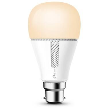 TP-Link KL110B Kasa Smart LED Bulb