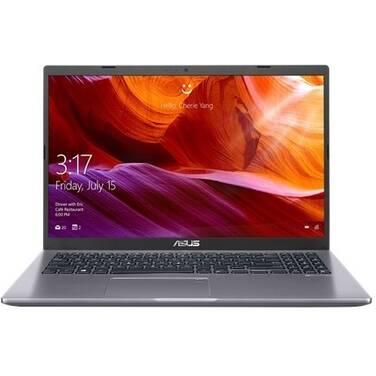 ASUS X509JA-EJ105T 15.6 Core i7 Notebook Win 10