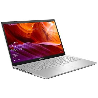 ASUS X509JA-BR072T 15.6 Core i5 Notebook Win 10