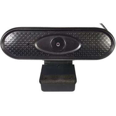Breeze ZW920 USB HD Web Camera