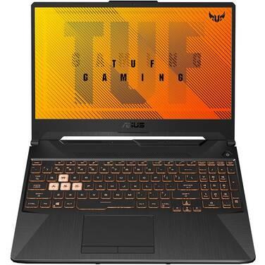 ASUS TUF Gaming FA506II-AL015T 15.6 Ryzen 7 Notebook Win 10