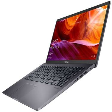 ASUS X509JB-EJ168T 15.6 Core i7 Notebook Win 10