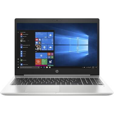 HP ProBook 450 G7 15.6 Core i7 Notebook Win 10 Pro 6YY22AV-CTO