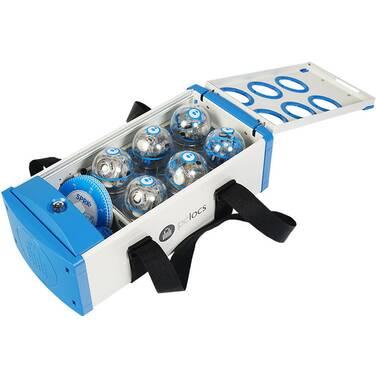 PC Locs Sphero Charging Case PCL11-10173