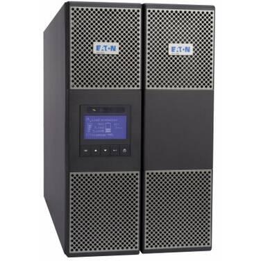 Eaton 1kVA/1.5kVA 9PX Extended Battery Module Rack/Tower 9PXEBM48RT2U