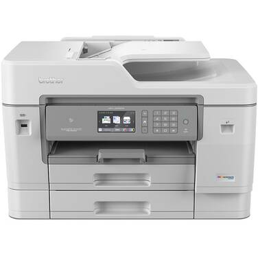 Brother MFC-J6945DW A3 Colour Inkjet Multifunction