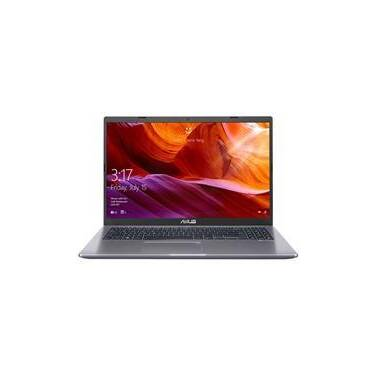 ASUS X509JB-BR167T 15.6 Core i5 Notebook Win 10