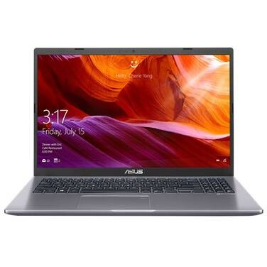 ASUS X509JA-BR104T 15.6 Core i5 Notebook Win 10 Home