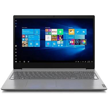 Lenovo V15 15.6 Core i5 Notebook Win 10 Pro 81YE009TAU