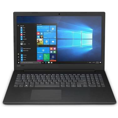 Lenovo V145 15.6 A4 Notebook Win 10 81MT0047AU