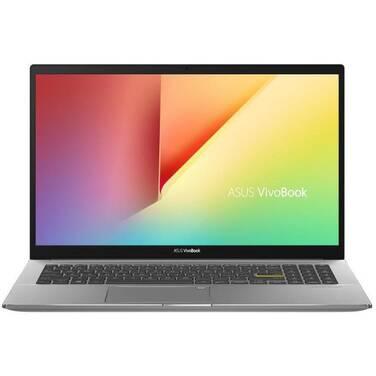 Asus Vivobook S15 D533IA-BQ156T 15.6 Ryzen 5 notebook Win 10 Home