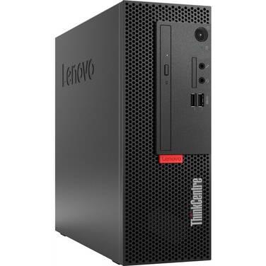 Lenovo ThinkCentre M720E Core i7 SFF Desktop Win 10 Pro 11BD000BAU