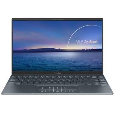ASUS Zenbook UM425IA-AM035R 14 Ryzen 7 Notebook GREY Win 10 PRO