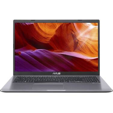 ASUS D509DA-EJ773T 15.6 Ryzen 7 Notebook Win 10 Home