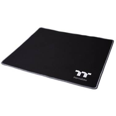 Thermaltake M300 Medium Gaming Mouse Pad GMP-TTP-BLKSMS-01