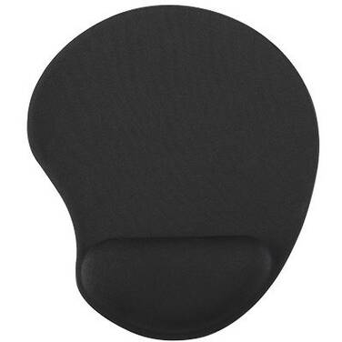 Brateck MP01-3 Gel Mouse Pad