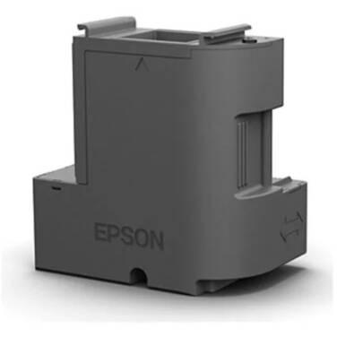Epson T502 Maintenance Box E502