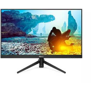 27 Philips 275M8 QHD FreeSync Gaming Monitor