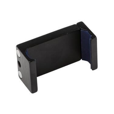 Elgato Phone Grip 10AAE9901