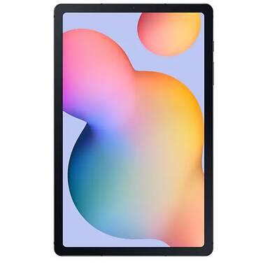 Samsung Galaxy Tab S6 Lite 10.4 4G 64GB Gray Tablet SM-P615NZAAXSA