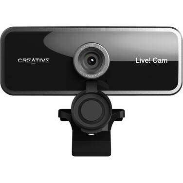 Creative Live! Cam Sync FHD Webcam