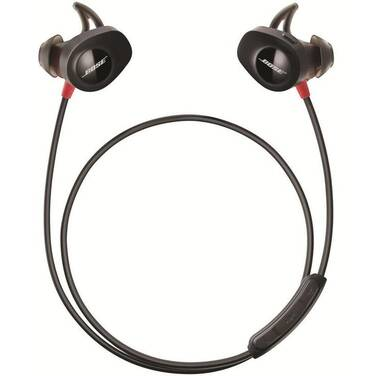 Bose SoundSport Pulse Wireless Headphones 318624