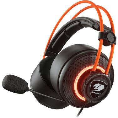 Cougar IMMERSA PRO Prix 7.1 USB Gaming Headset