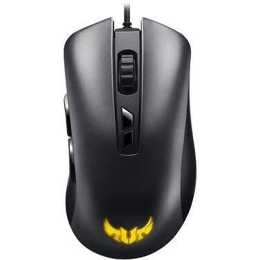 ASUS TUF Gaming M3 RGB USB Gaming Mouse