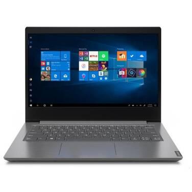 Lenovo V14-ADA 14 AMD 3020E Notebook Win 10 Home 82C600BLAU