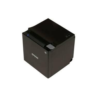 Epson TM-M30II Thermal Receipt Printer (USB / Ethernet) C31CJ27222