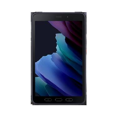 Samsung Galaxy Tab Active3 8 128GB 4G Wi-Fi Android Tablet PN SM-T575NZKEXSA