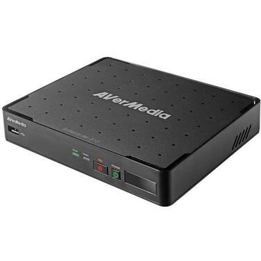 Avermedia EzRecorder 310 Digital Recorder 1080P DVR